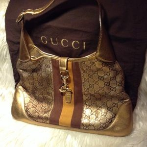 GUCCI - make offer!!!